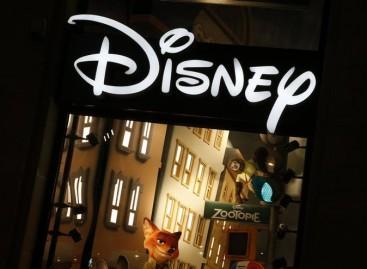 Saban, Disney Invest in Digital Content Firm Playbuzz