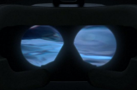 Virtual Reality Takes Centre Stage at MWC
