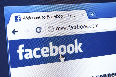 Comments Catch Up to Facebook Administrator