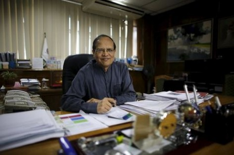 Bangladesh Central Bank Governor Resigns Over Cyber Heist