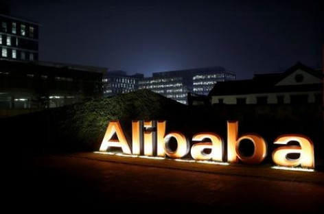Alibaba to Train a Million Teenagers in Rural China