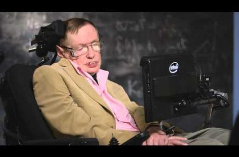 Does a Universe Exist in which John Oliver is Smarter than Stephen Hawking?