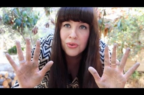 Ask A Mortician: Body Composting