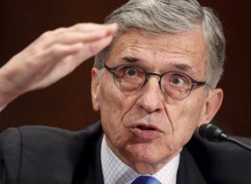 FCC Studies Technology Behind '60 Minutes' Hack of Congressman