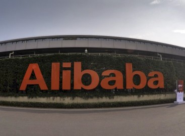 Alibaba to Buy Controlling Stake in Lazada for About $1 Billion