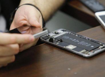 Apple Opposes U.S. Appeal Over iPhone in New York Drug Case