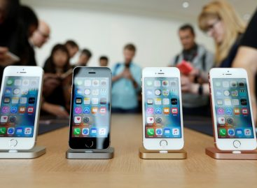 Apple Forms Team to Explore App Store Changes: Bloomberg