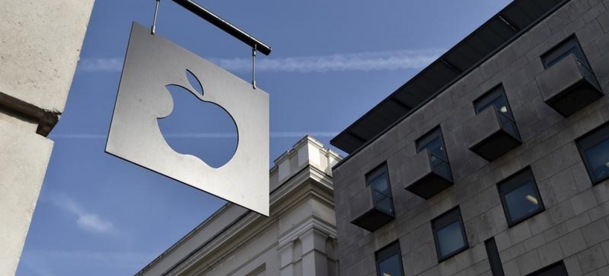 EU Competition Chief Says Unclear When Apple Tax Probe will be Decided