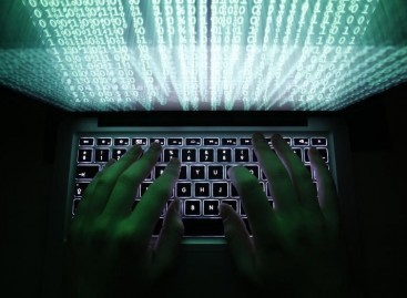 Software Flaws Used in Hacking More than Double, Setting Record