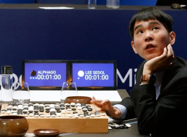 What Google's DeepMind Victory Really Means