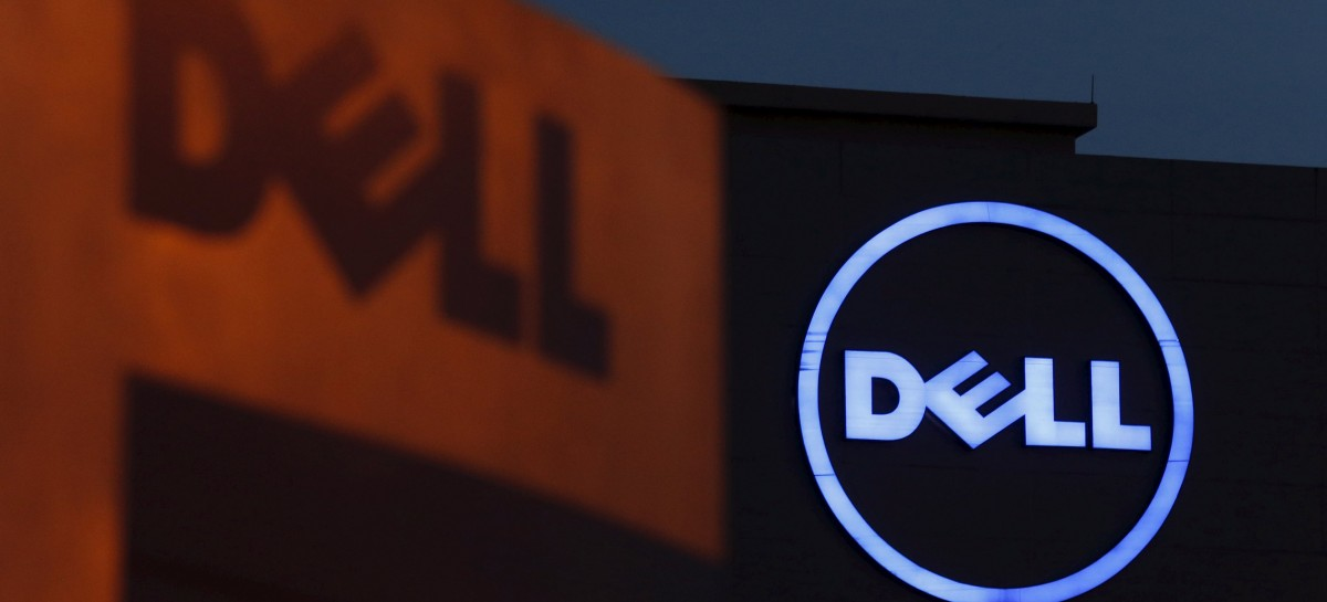 Dell's SecureWorks Valued at $1.42 Billion in Year's First Tech IPO