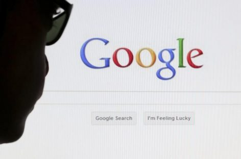 Google Notifies Users of 4,000 State-Sponsored Cyber Attacks Per Month: Executive