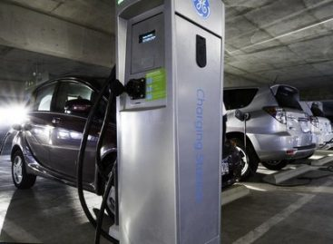 The $100B Prize: Why EVs are the Opportunity of the Century for Utilities