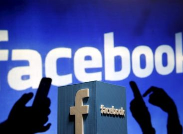Facebook Developing Camera App Similar to Snapchat: WSJ