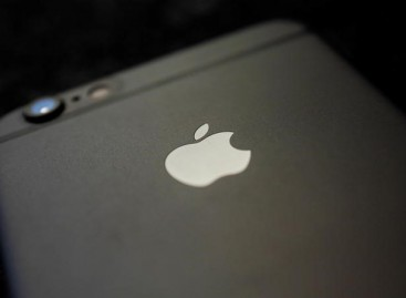 Apple iPhone Unlocking Maneuver Likely to Remain Secret