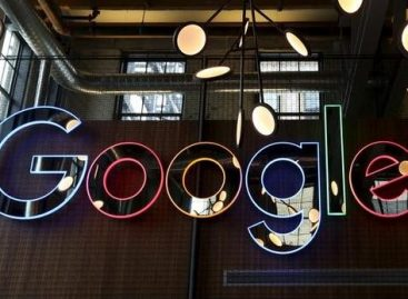 Supreme Court Rejects Challenge to Google Book-Scanning Project