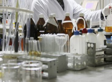 Laboratory Safety Task Force Calls for Universities to Renew Research Safety Commitment