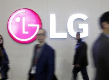 LG Electronics Sells Mosquito-Repelling TV in India