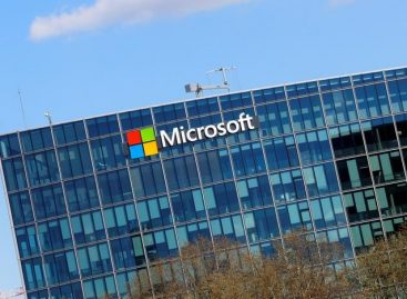 Microsoft, Google Agree to Drop Complaints Against Each Other