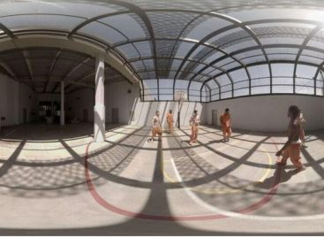 MIT Plans to be at the Forefront of Virtual Reality — Here's How