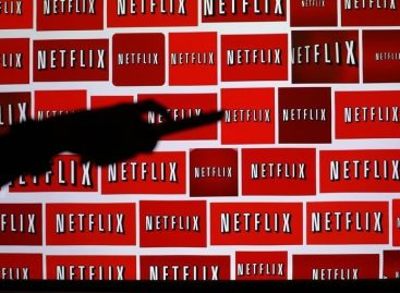 In Asia, Netflix Trips on Regulation, Content, and Competition