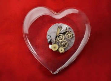 FDA Approves Smallest Pacemaker, Developed By Medtronic