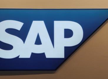 SAP Quarterly Results Fall Short as U.S. Market Slows
