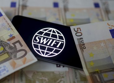Bangladesh Bank Hackers Compromised SWIFT Software, Warning to be Issued