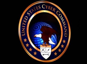 US Plan to Drop 'Cyber Bombs' on ISIS Will Change the Meaning of Cyber War