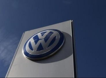 VW to Step up Spending on Automated Truck Technology