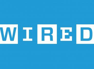 Apple iPad vs. Cinder Block – WIRED's Battle Damage