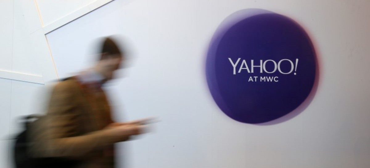 Verizon Set to Make Yahoo's Bidder Short List