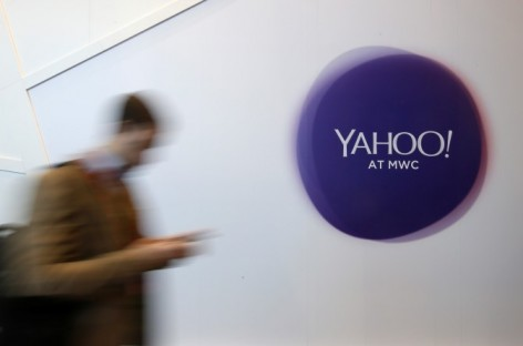 Yahoo Extends Deadline for Bids by a Week