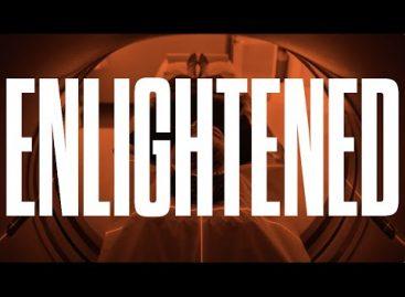 The Neuroscience of Enlightenment
