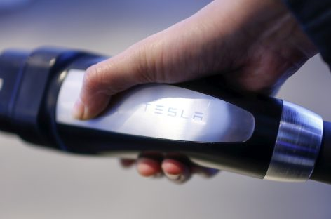 Samsung SDI Making Progress in Talks with Tesla to Supply Batteries