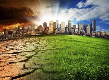 Climate Feedback Site Allows Scientists to Correct Media Errors