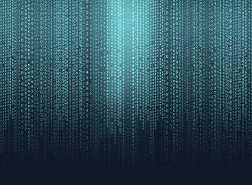 Computing a Secret, Unbreakable Key