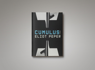 Cumulus is a Terrifying Look at Our Future Silicon Valley Dystopia