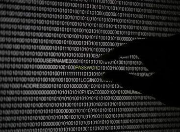 Brazilian Companies Rank Worst Among Major Economies on Cyber Security