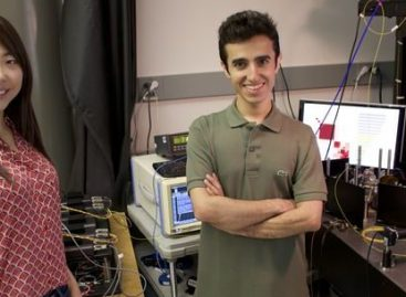 Microscope Uses Artificial Intelligence to Find Cancer Cells More Efficiently