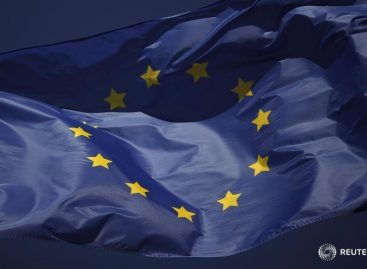 EU States Approve Plans to Coordinate Key Mobile Spectrum
