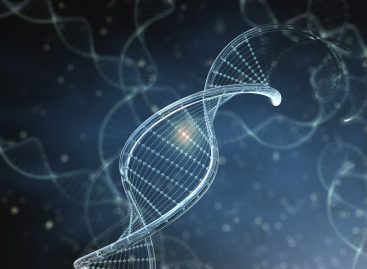 Biotech Startups Partner to Accelerate Personalized Cancer Detection and Treatment