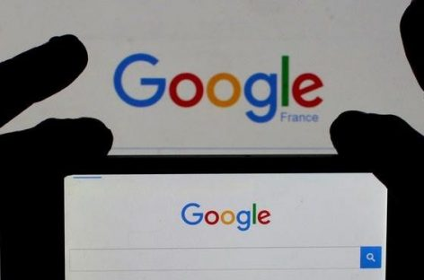Data Analysis From Paris Raid on Google Will Take Months, Possibly Years: Prosecutor
