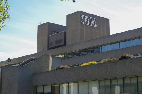 Want to Know Who to Vote For? IBM's Watson Elections Will Make an Emotional Decision for You