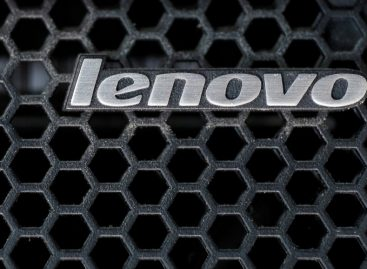 China's Lenovo Plans to Invest $500 Million in Tech-Startup Fund