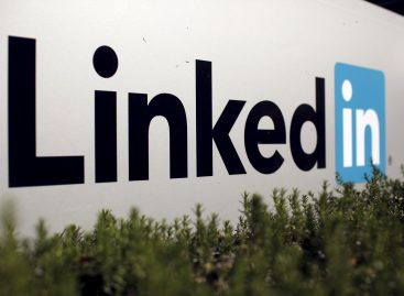 LinkedIn Invalidates Millions of Potentially Compromised Passwords