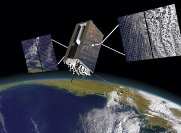 Lockheed Martin to Demonstrate Future Evolution of its Flexible GPS III Satellite