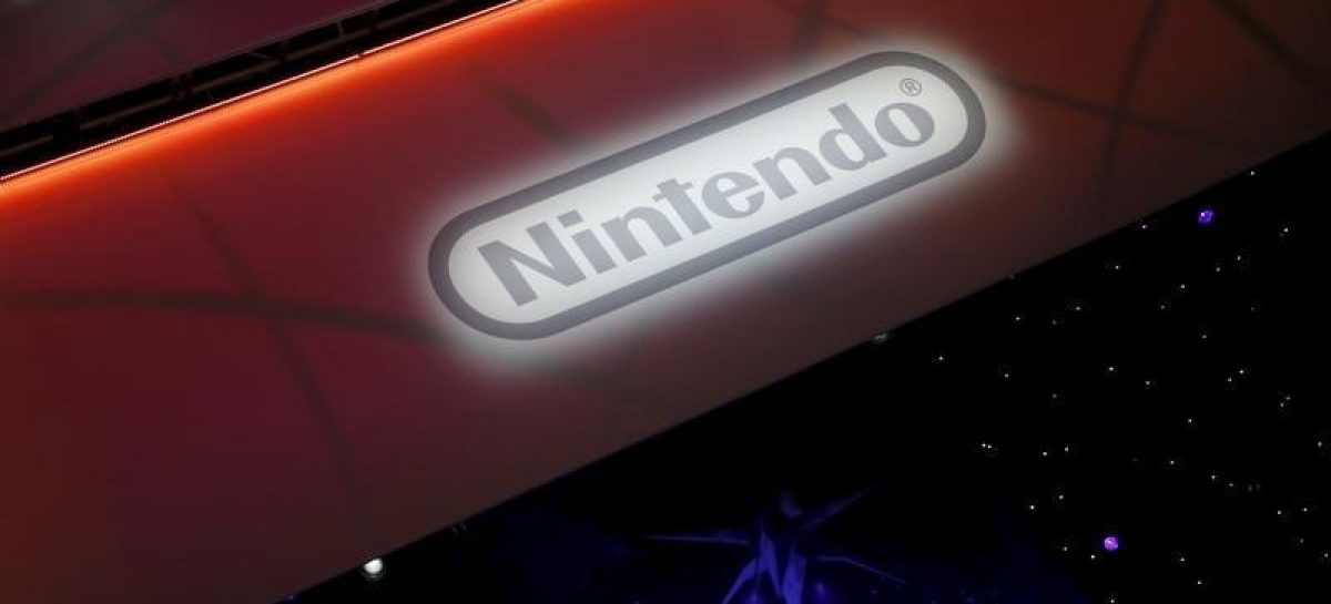Game On: Nintendo Eyes Expansion Into Film Business