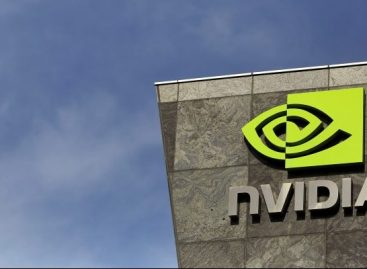 Strong Demand for Graphics Chips to Boost Nvidia's Revenue