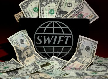 Technicians From SWIFT Left Bangladesh Bank Exposed to Hackers – Police